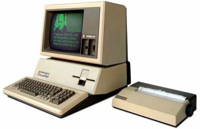 The many names of Apples operating systems from System 1 to macOS Sierra