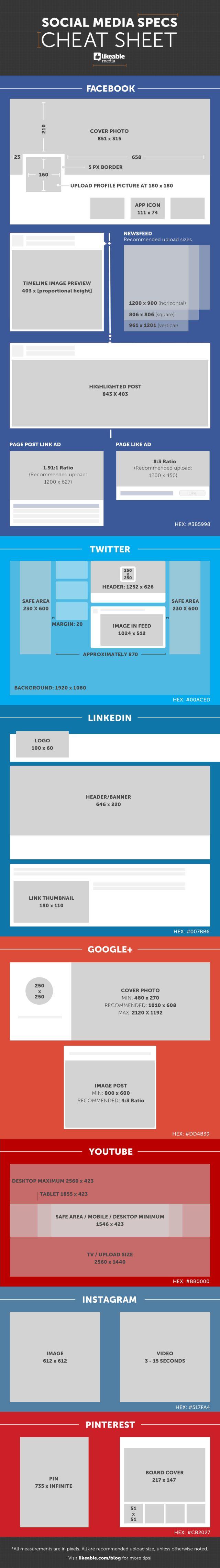 202 best Web designs images on Pinterest   Ui ux, App design and ...
