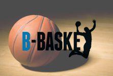 ¡Bienvenidos al board de #baloncesto de Decathlon! El espacio ideal para todos los jugones de la canasta. :D