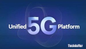 THE AMAZING 5G LIFE CHECK IT OUT!!!!!!