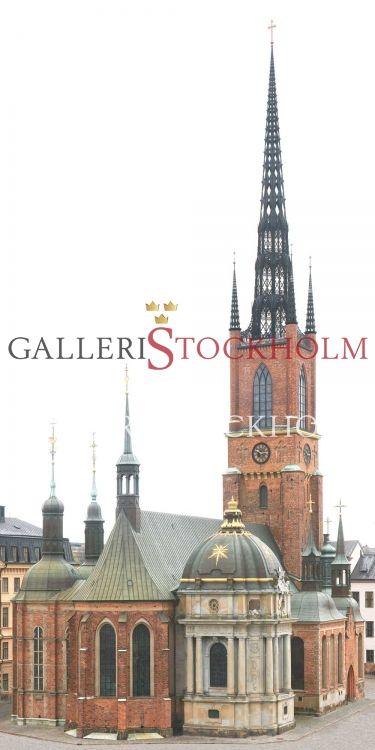 Ivo Englund - Fotokonst - Riddarhuskyrkan Begränsad upplaga 200 ex  Signerad och numrerad av konstnären  Finns i tre storlekar Tryckt på canvas duk Pris från 5 000 kr Beställ här! Klicka på bilden. Beställ här! Klicka på bilden.