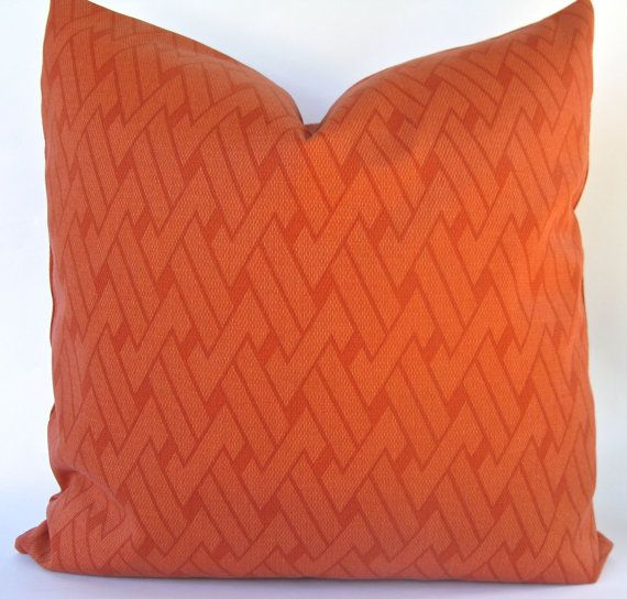 Amanda Carol Interiors White Base Colors Can: 49 Best Pillows Images On Pinterest