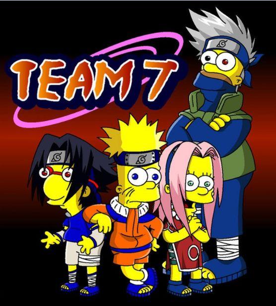 Os Simpsons - Marge e Homer não irão se divorciar! - Legião dos Heróis
