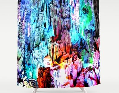 """Check out new work on my @Behance portfolio: """"Cavern in Greece..http://bit.ly/1YlUfvl"""" http://be.net/gallery/38325477/Cavern-in-Greecehttpbitly1YlUfvl  #prints #cases #wall #shop #cases #iphone #skins #collections #wall #tshirts #azima #laptop #shop #artists #society #festival #print #artprints #BestBuy #towel #beach #hand #face #body"""