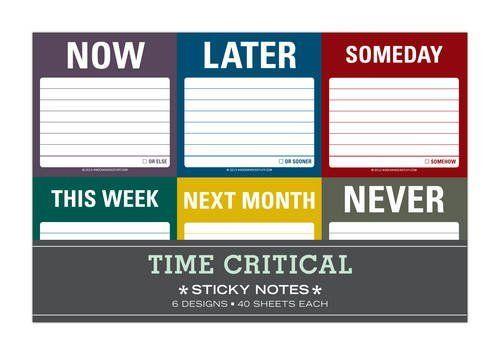 Time Critical: Sticky Packet, http://www.amazon.com/dp/1601065124/ref=cm_sw_r_pi_awdm_8-peub10YSDZK