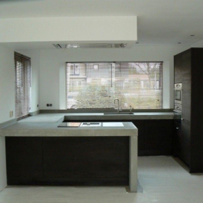 Keuken Verbouwen Planning : Meer dan 1000 idee?n over Kleine Badkamer Verbouwen op Pinterest