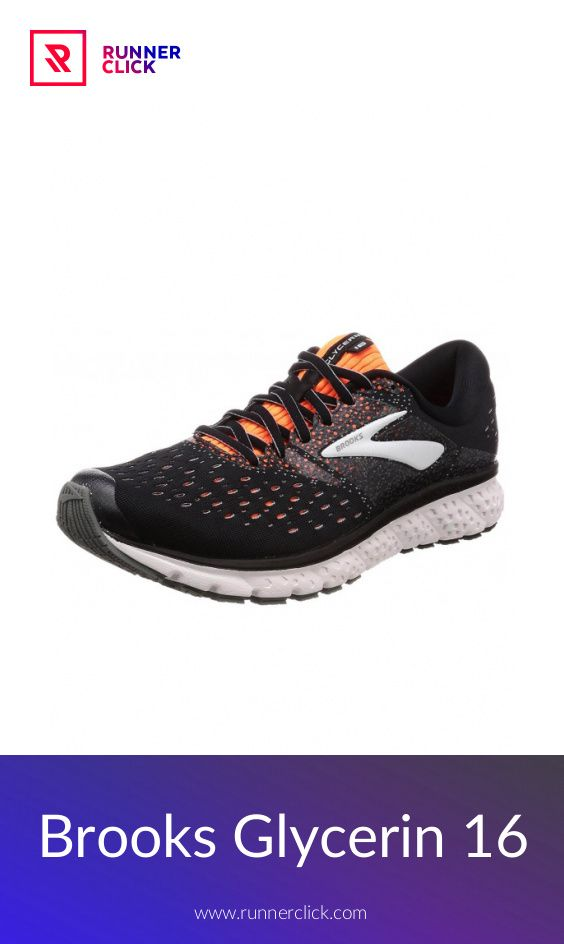 922a47c4f8d Brooks Glycerin 16 Reviewed - To Buy or Not in Mar 2019