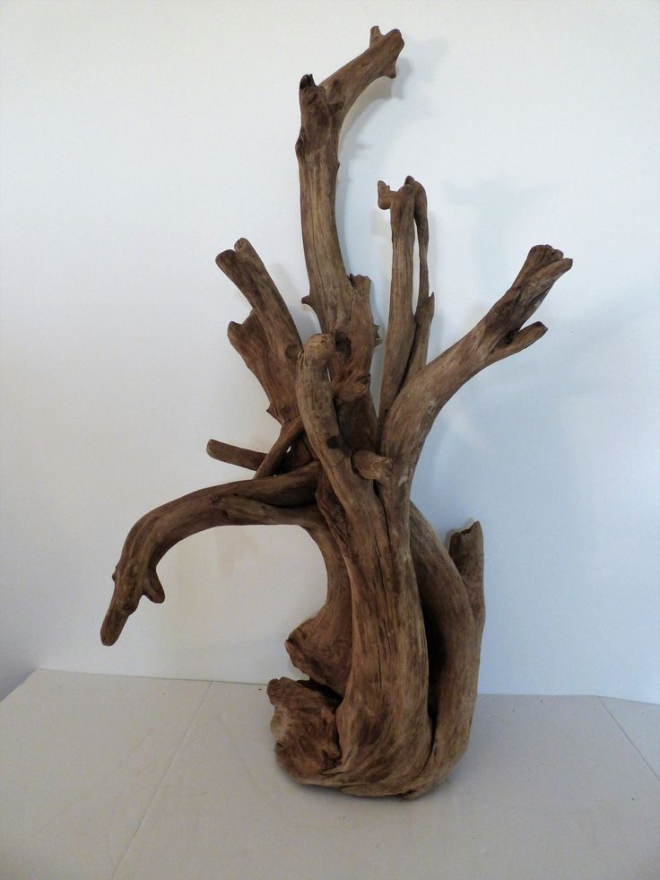 17 best ideas about driftwood sculpture on pinterest Driftwood sculptures for garden