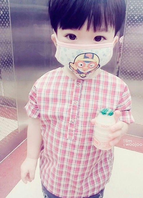 Ahhhhhhhh so cute !!!!!!