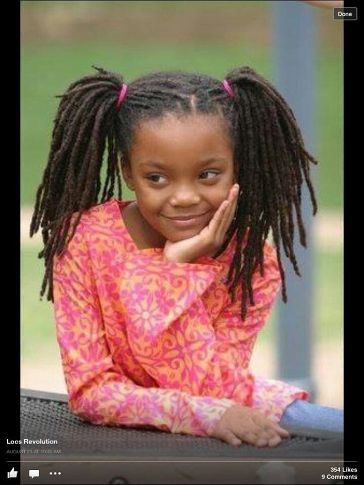 Superb 78 Images About Natural Hairstyles For Kids Braids Twists Short Hairstyles Gunalazisus