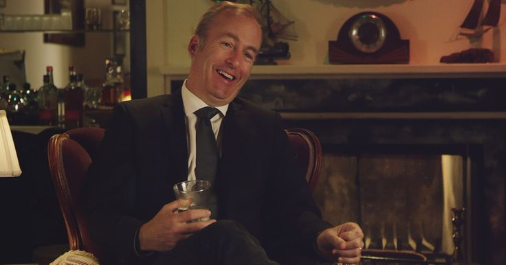 Bob Odenkirk details the 1979's disastrous Disco Demolition Night in a hilarious segment from 'Drunk History.'