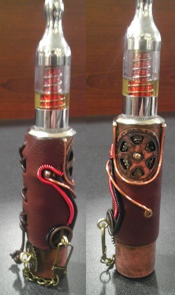 Ecig Mod - http://www.theecig.com/category-s/1.htm Please follow our boards for the Best in Vaping. Please journey to our websitore @ http://www.bluecigsupply.com