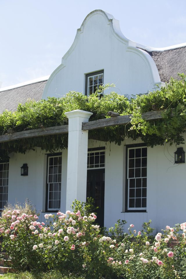 http://www.go2global.co.za/listing.php?id=2298&name=Vondeling+Wines