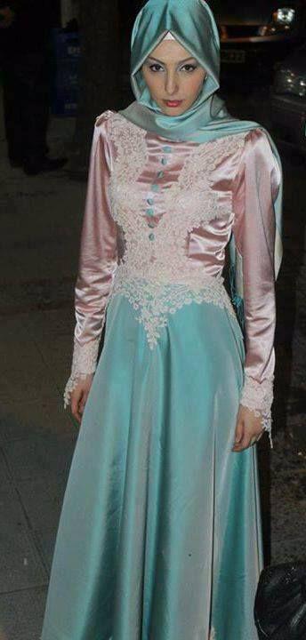 #hijabi #fashion