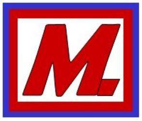 The Mobile Livestock software logo. Die Mobile Livestock sagteware logo
