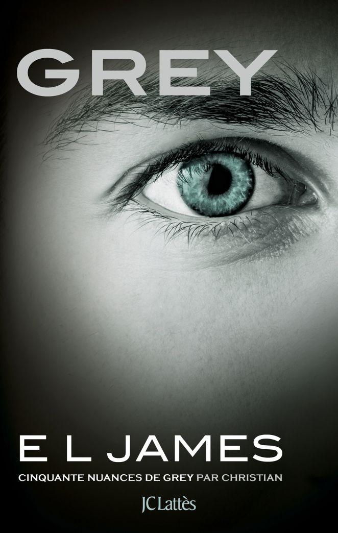 Christian Grey est un psychopathe en proie à une sévère crise de priapisme. Il fait la rencontre d'Anastasia Steele, une créature des profondeurs de R'lyeh. Les deux vont-ils réussir à s'accoupler ?