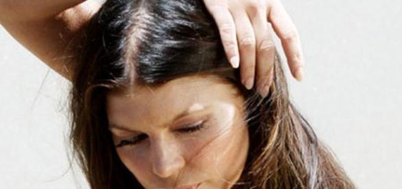 Tratamentos naturais que prometem acabar de vez com a queda dos cabelos
