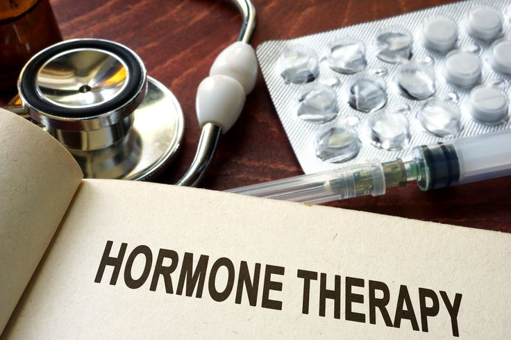The Latest Research on Hormone Replacement Therapy in 2017 - http://hormoneclinics.com/blog/hrt/latest-research-hormone-replacement-therapy-2017/  We know that hormone replacement therapy, also known as HRT has many positive benefits for both men and women who are over 40, but what are we learning from the latest research into HRT? When it comes to testosterone therapy, there is a lot of good news coming from clinical research. For... #Health ##HRT, #2017, #HormoneTherapy