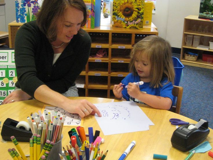 articles preschool teachers boost teaching