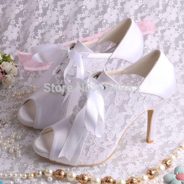 Barato bomba de calçado, comprar qualidade bomba de calçado diretamente de fornecedores da China para bomba de calçado, dedo do pé quente, alto-falantes sapatos