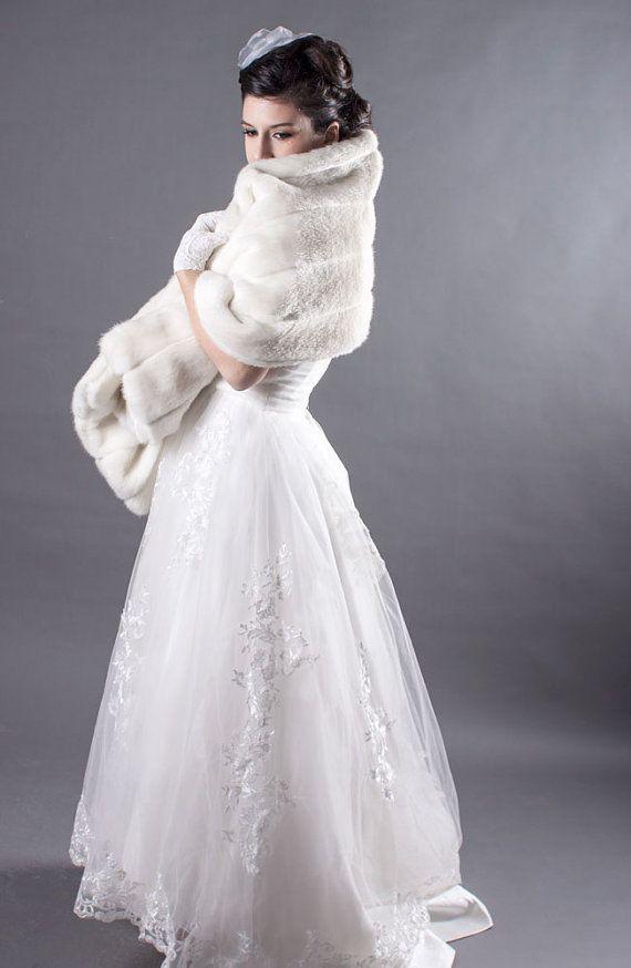 Please help me with my wedding budget!   Imamother