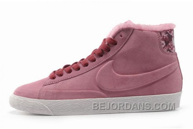http://www.bejordans.com/60off-big-discount-820998251-nike-blazer-high-suede-vt-wool-pink-wine-red.html 60%OFF! BIG DISCOUNT! 820-998251 NIKE BLAZER HIGH SUEDE VT WOOL PINK/WINE RED Only $82.00 , Free Shipping!