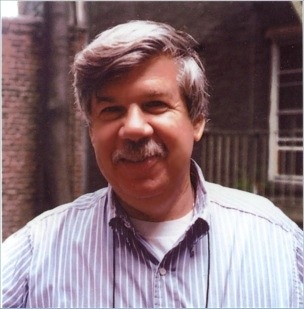 Stephen Jay Gould, Alexander Agassiz Professor of Zoology, Harvard University, Fall Commencement 1999