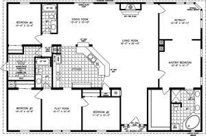 Best 25 40x60 pole barn ideas on pinterest 40x60 shop for Pole barn blueprint creator