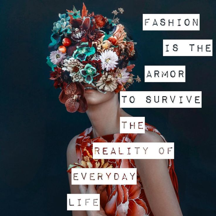 """285 To se mi líbí, 6 komentářů – London School of Styling (@londonschoolofstyling) na Instagramu: """"""""Fashion is the armor to survive the reality of everyday life"""". This quote is from legendary street…"""""""