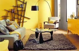 71 best farbige Wände images on Pinterest | Farbige wände ...