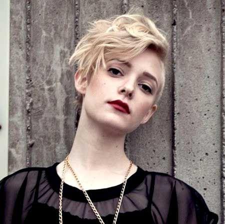 1000 ideas about short teen hairstyles on pinterest