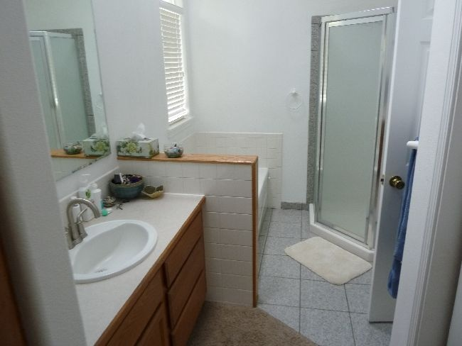 downstairs bathroom home makeover ideas pinterest