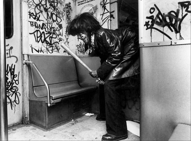 New-York-subway-11