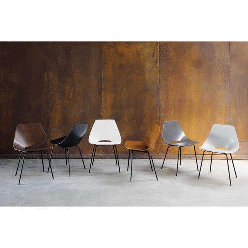 25 beste idee n over bruine lederen stoelen op pinterest for Bruine leren stoel