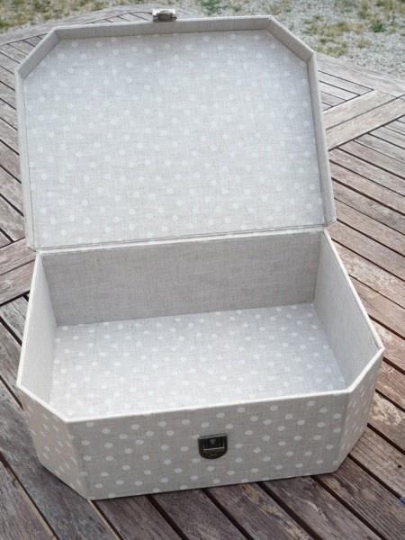 "Kit ""Ma boîte à broder""  http://www.petitspointsetcie.fr"