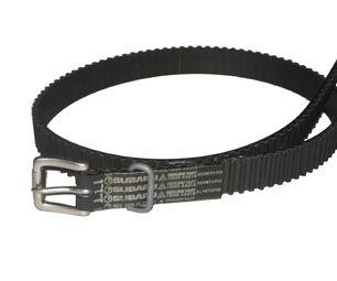 A Timing Belt Belt