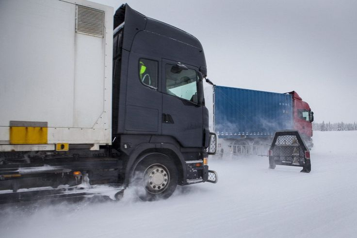 Начиная с 1 января 2015 года, на территории стран Таможенного союза вступает в силу регламент «О безопасности колесных транспортных средств».