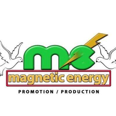 "miss magnetic on Twitter: ""https://t.co/ZE0YM3QnKy @tarrusrileyja @eboneyRe @emiliad68 @bajangal_9 @BadIndian78"""
