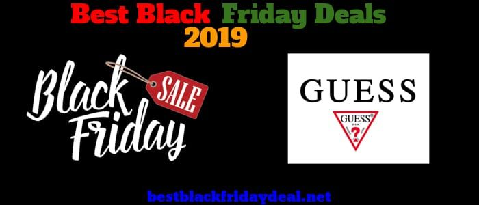 Guess Black Friday 2021 Deals Discounts On Clothing And Accessories Black Friday Black Friday Stores Black Friday Deals