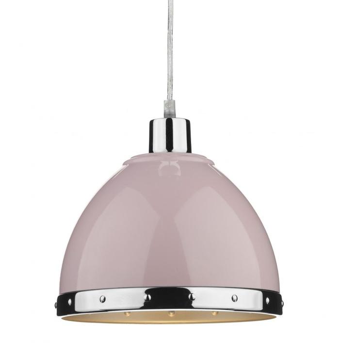 17 best images about choose a pendant light on pinterest industrial industrial pendant lights. Black Bedroom Furniture Sets. Home Design Ideas