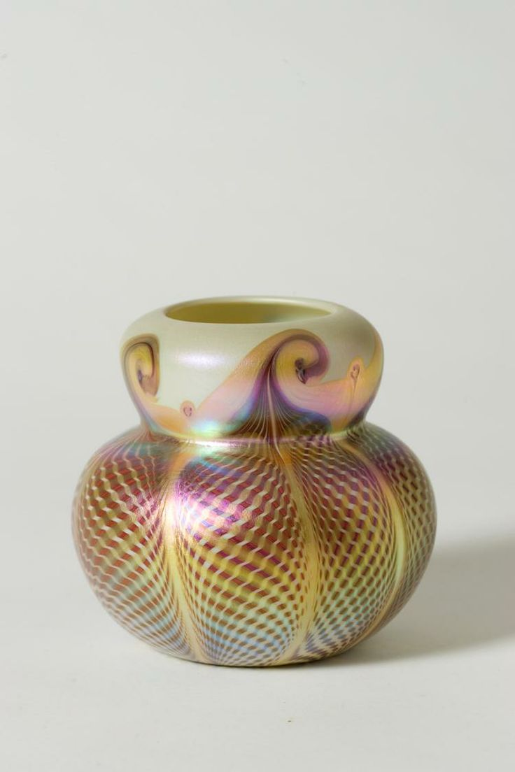 26 Best Images About Quetzal Art Glass On Pinterest