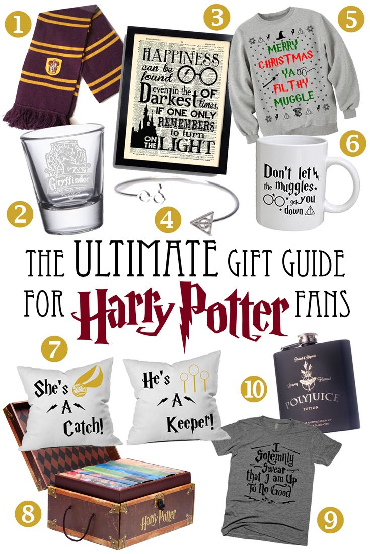 Best 25 harry potter birthday meme ideas on pinterest for Birthday gifts for travel lovers