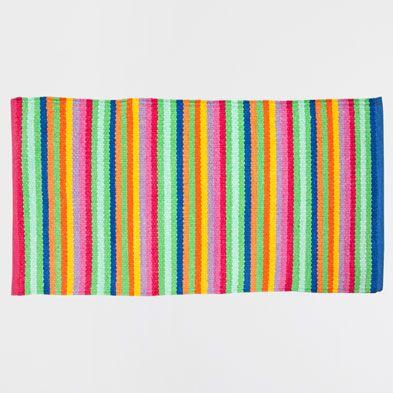 Tappeti e tende decorazione zara home italia kiddy pinterest zara home home and rugs - Zara home tappeti ...