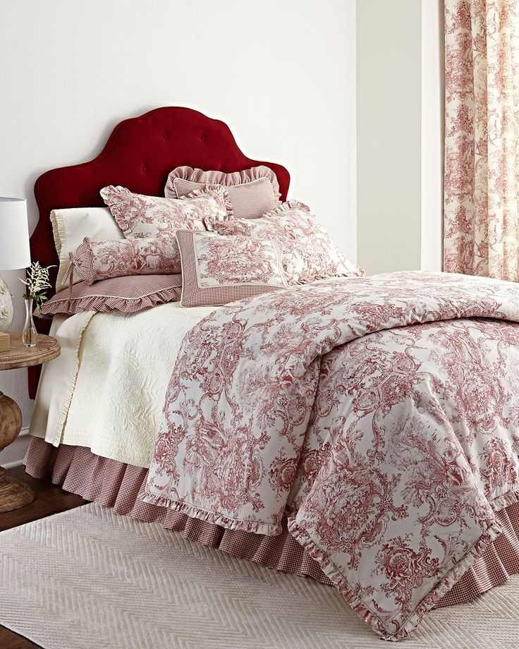 Sherry Kline Home Collection Saint Honore Bedding   ShopStyle
