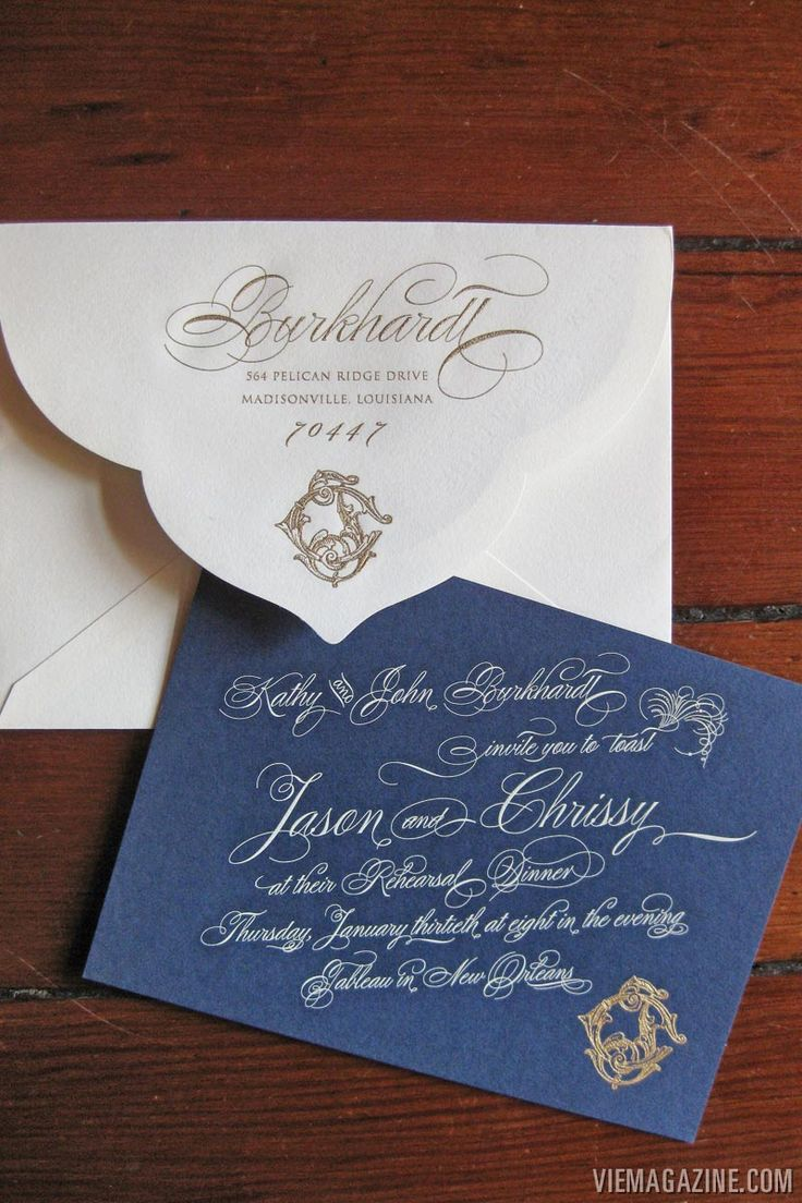 506 Best Paper Images On Pinterest Southern Weddings Wedding