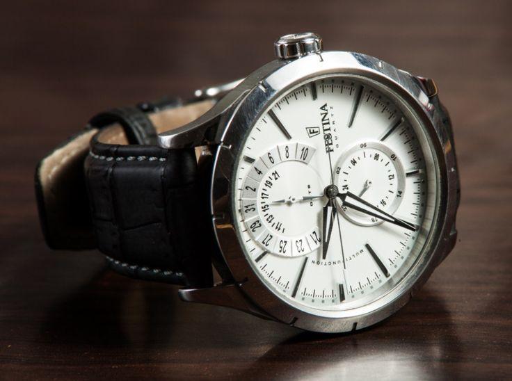 Cele mai bune ceasuri pentru bărbați - http://examinat.ro/cel-mai-bun-ceas-barbatesc/