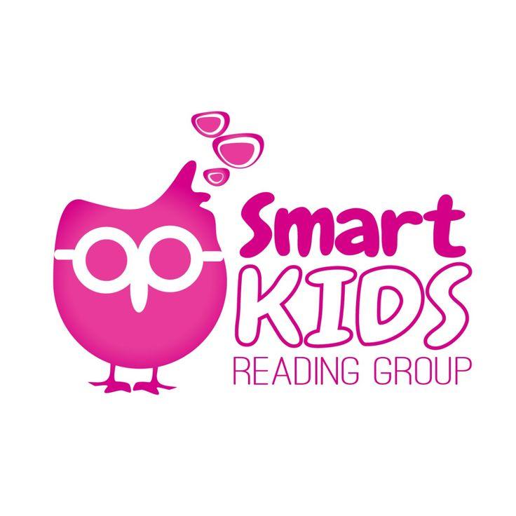 Kids Logo Template 22