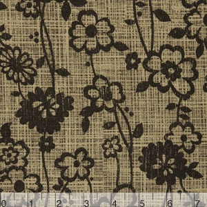 great fabric website