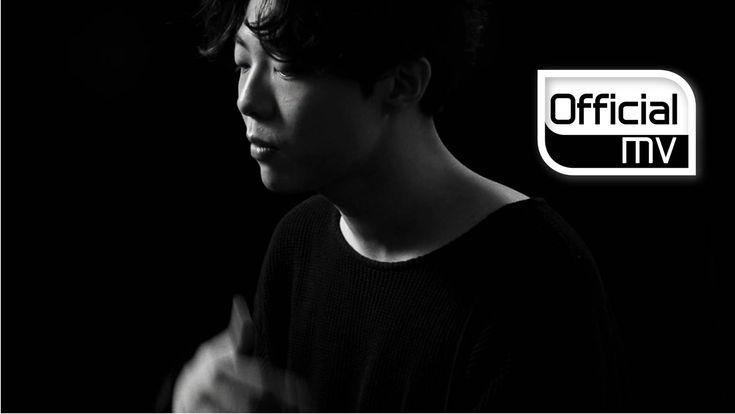 [MV] GIRIBOY(기리보이) _ Take care of you(지켜줄게)