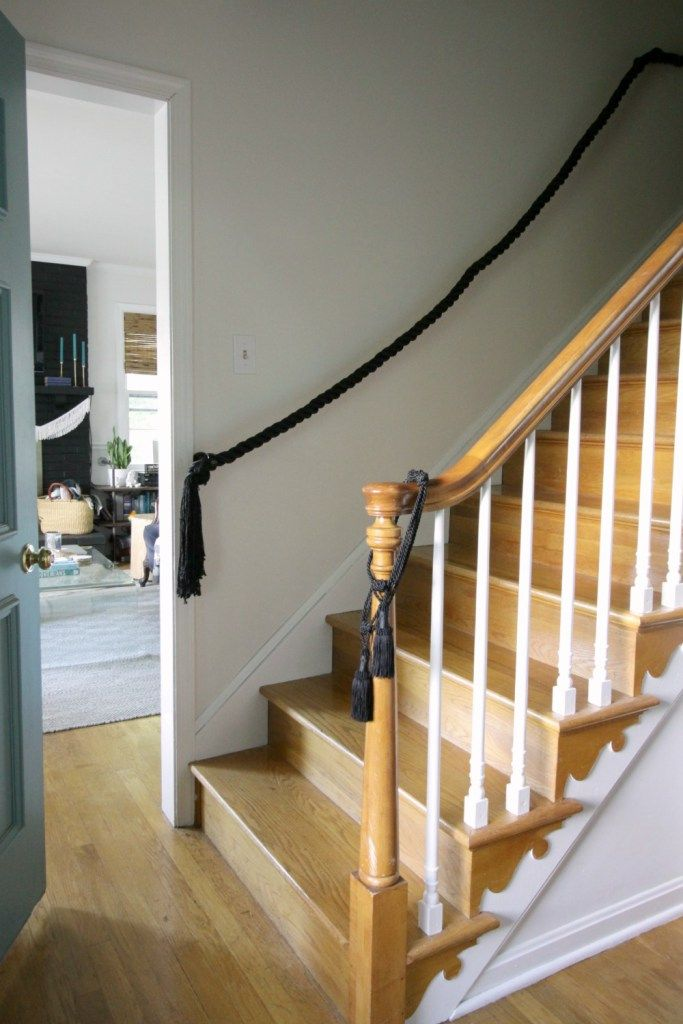 Best 17 Best Images About Wood Stairs With Style On Pinterest 400 x 300